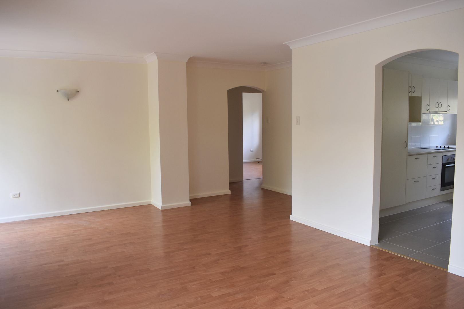 2/124 Whitmore Street, Taringa QLD 4068, Image 2