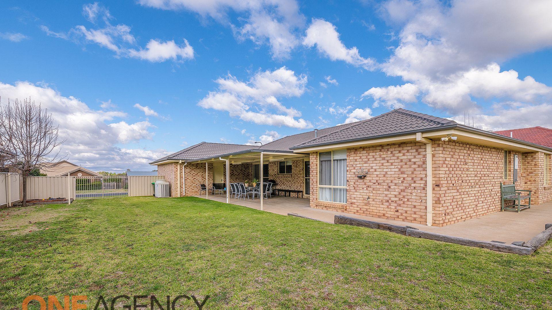 23 Murray  Avenue, Orange NSW 2800, Image 1
