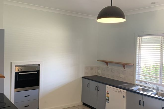 Picture of 31 John Street, URALLA NSW 2358