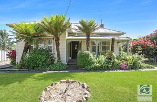 Picture of 5 Mellish  Street, Beechworth VIC 3747