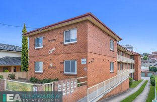 Picture of 8/30 Rowland Avenue, Wollongong NSW 2500