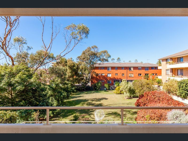 Howard Avenue, Dee Why NSW 2099, Image 2