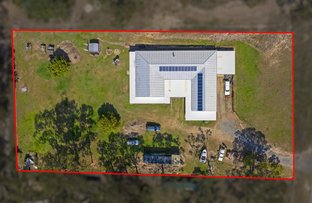 Picture of 7 Wille Court, Ormeau QLD 4208