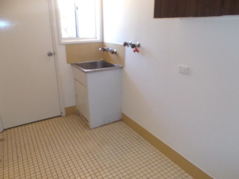 1 Kangaroo Place, South Hedland WA 6722, Image 7