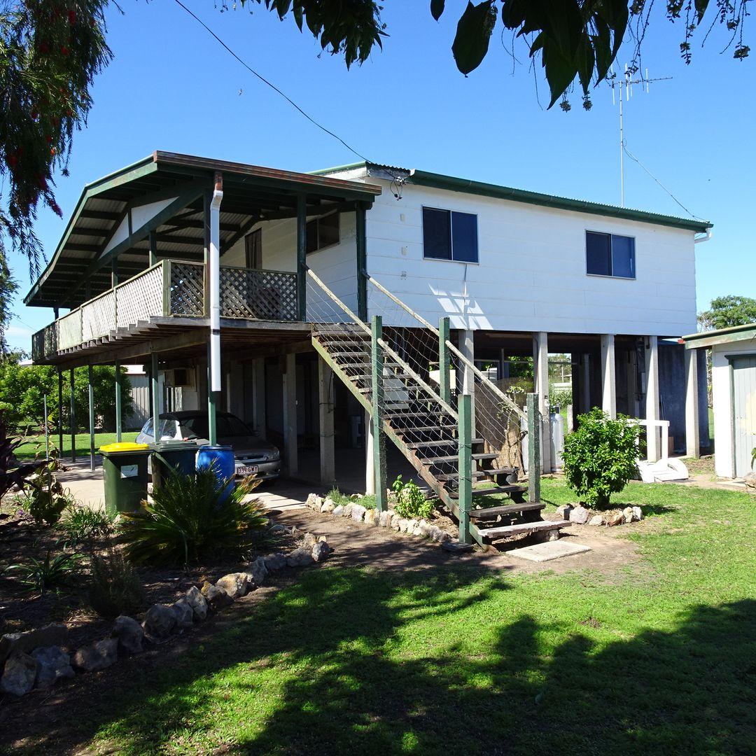 40 isis Street, Buxton QLD 4660, Image 0