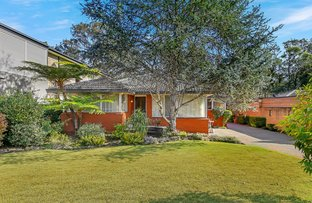 Picture of 9 Raleigh Road, Milperra NSW 2214