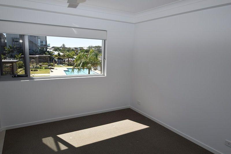 Mount Coolum QLD 4573, Image 2