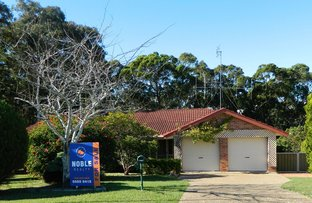 10 Lutea Place, Forster NSW 2428