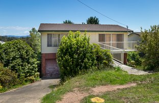 12 Vista Avenue, Catalina NSW 2536