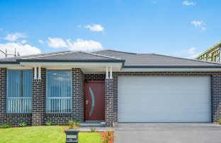 Picture of 11 Seidler Parade, Oran Park NSW 2570