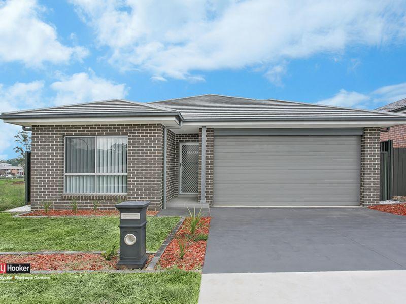 16 Bellflower Avenue, Schofields NSW 2762, Image 0