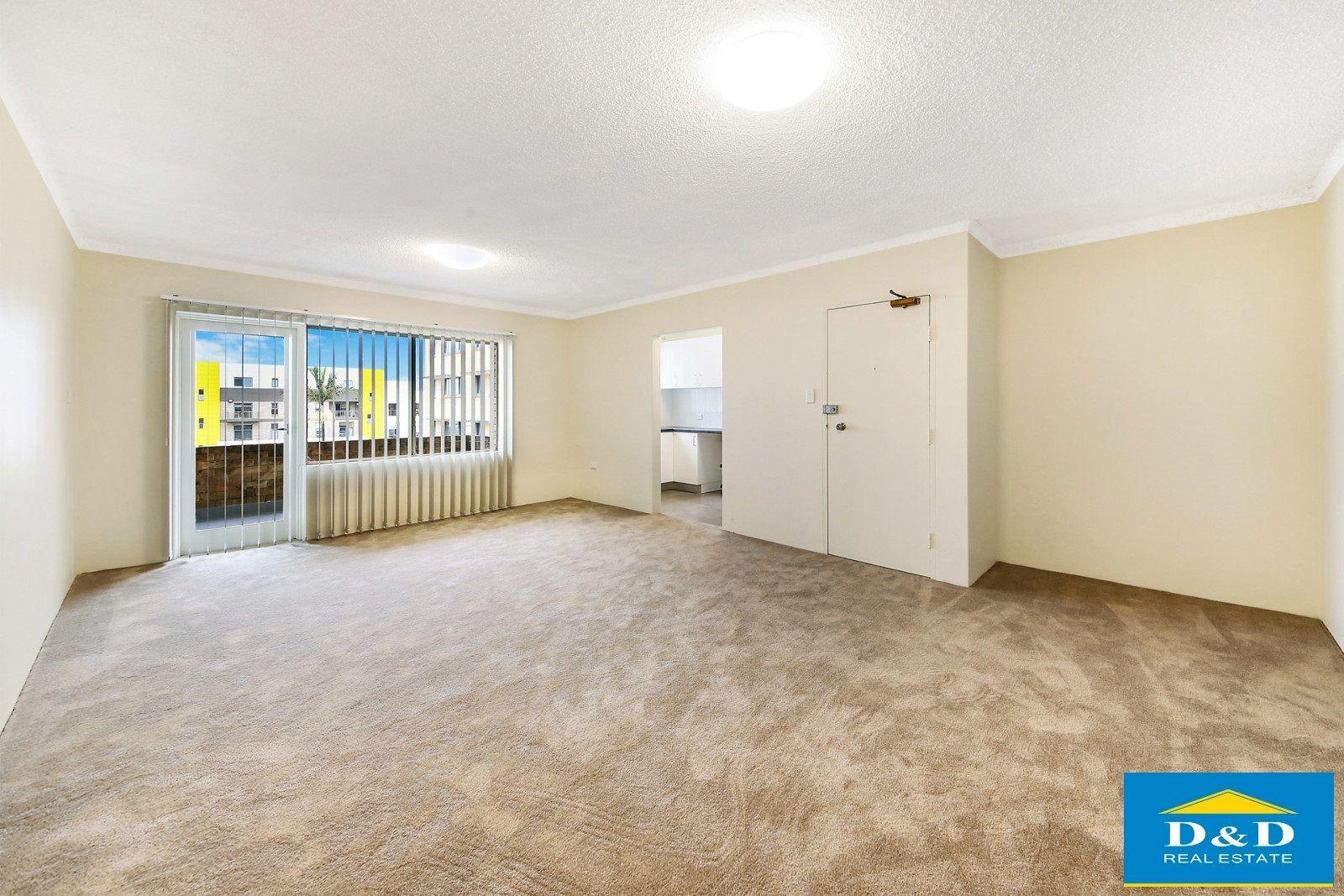 32 Alice Street, Harris Park NSW 2150, Image 1