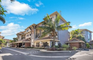 Picture of 340/2-8 Rigg Street, Woree QLD 4868