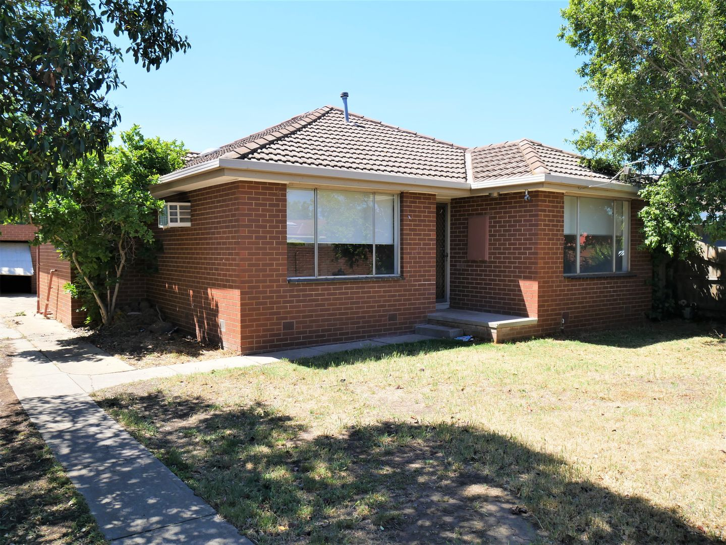 46 Bennett Street, Melton South VIC 3338, Image 0