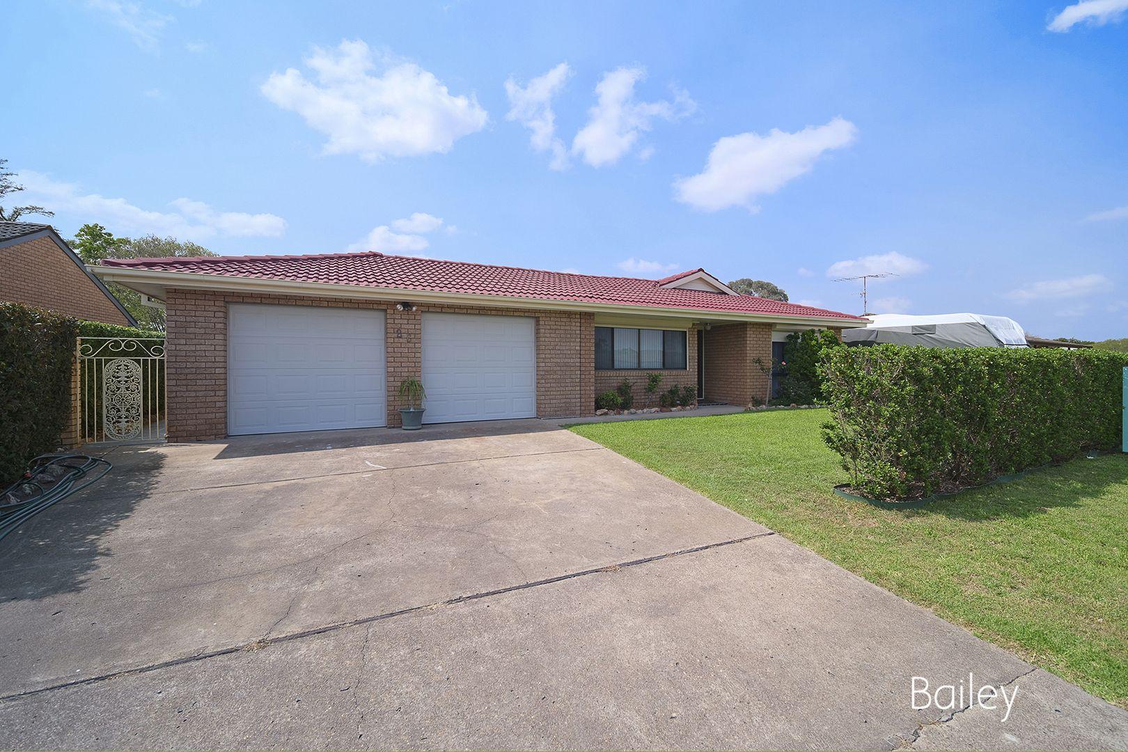 26 Acacia Circuit, Singleton NSW 2330, Image 0