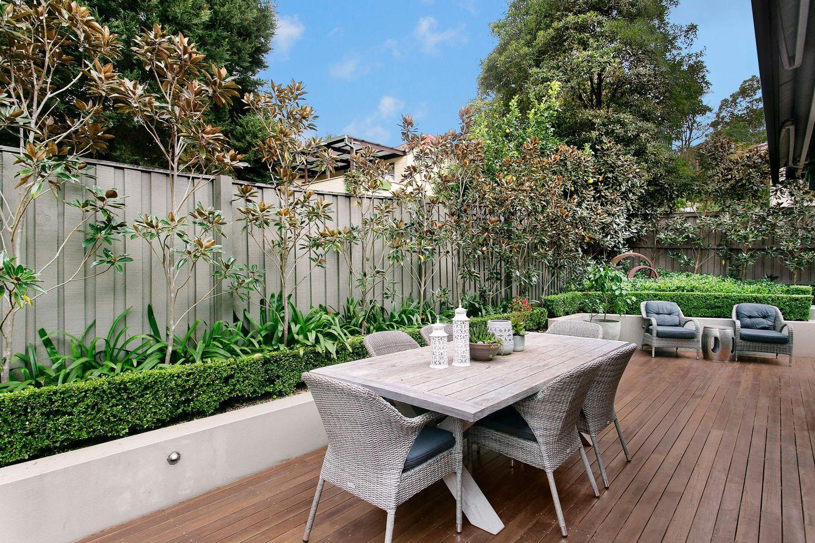 7A Grace Street, Lane Cove NSW 2066, Image 0