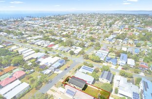 Picture of 25A Knights Terrace, Margate QLD 4019