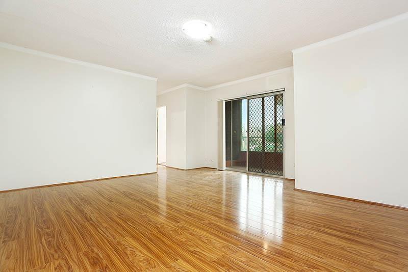 4/61 Virginia Street, Rosehill NSW 2142, Image 1