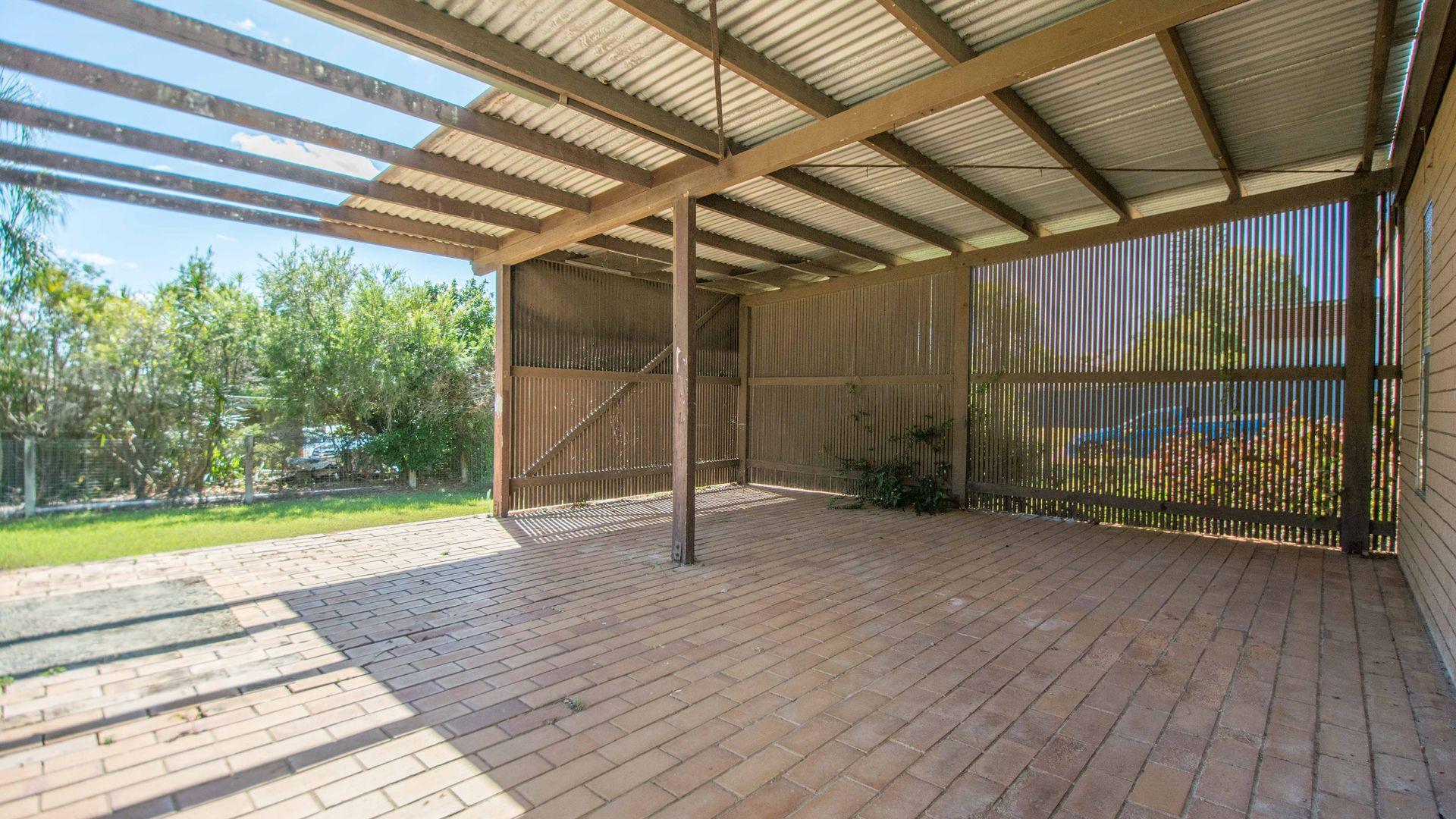 88 Kendalls Road, Avoca QLD 4670, Image 1