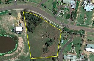Picture of 18 Caleys Court, Lockrose QLD 4342
