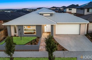 Picture of 58 Rathberry Circuit, Clyde North VIC 3978