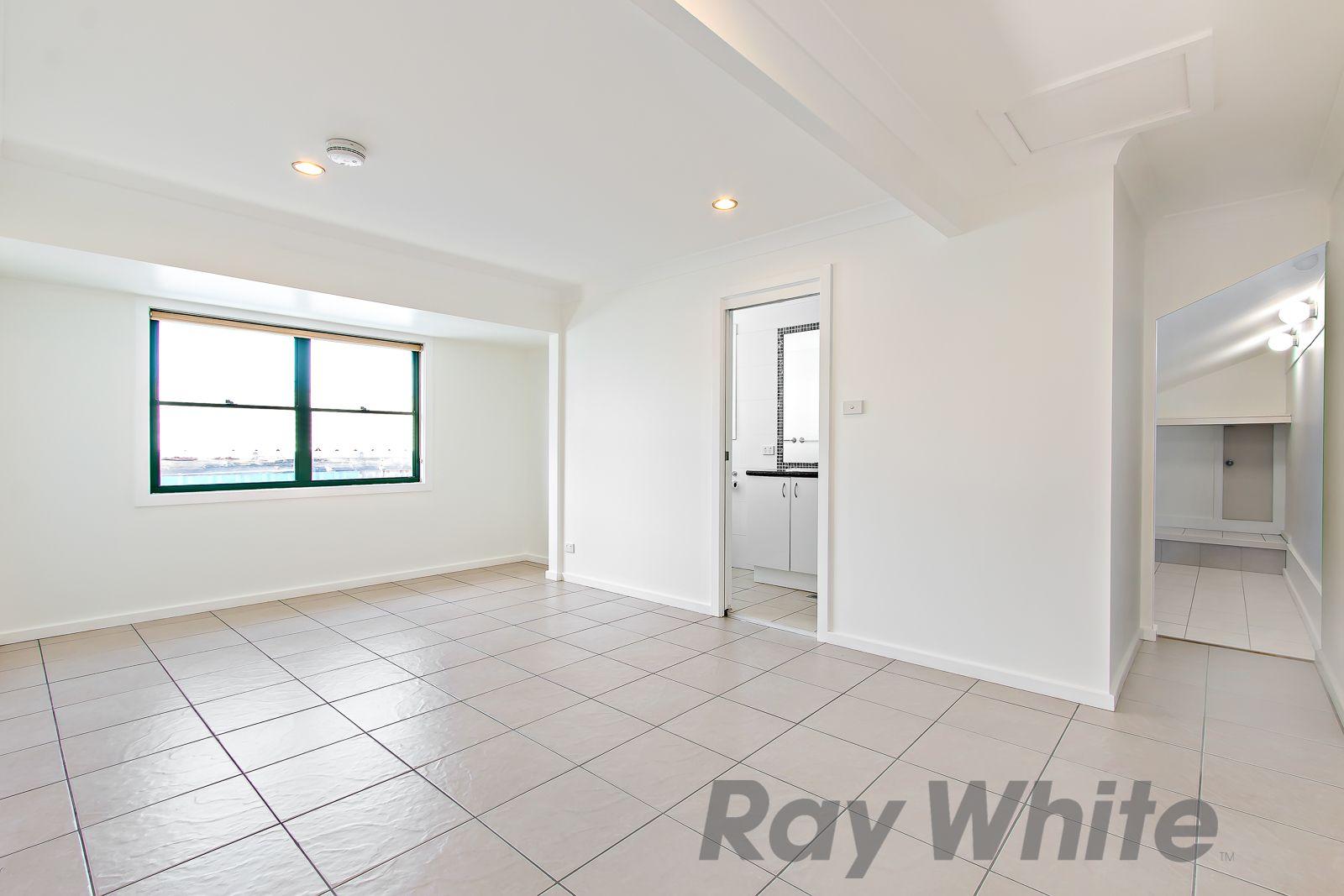 23 Harrison Street, Maryville NSW 2293, Image 0
