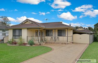 Picture of Marayong NSW 2148