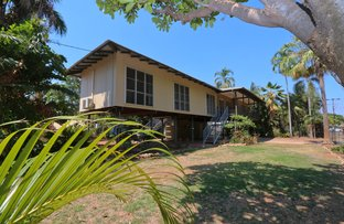 Picture of 43 Heron Crescent, Katherine NT 0850