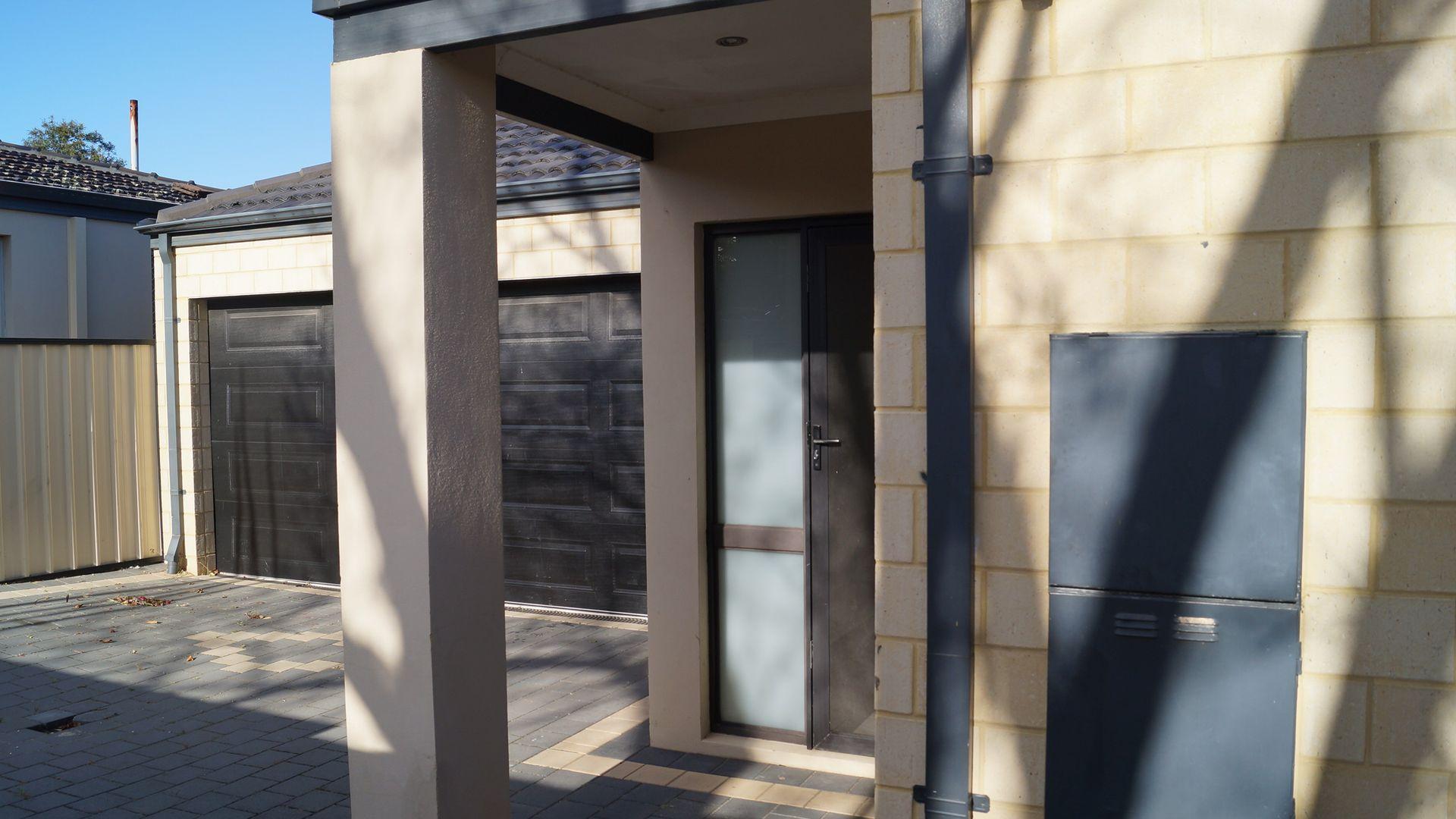 31a Pycombe Way, Westminster WA 6061, Image 1