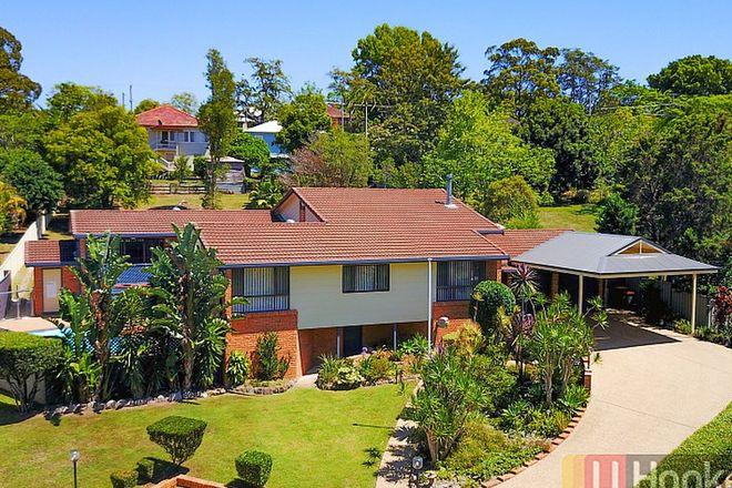 23 Craig Street, EAST KEMPSEY NSW 2440