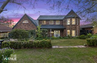 Picture of 15 Josephine Crescent, Cherrybrook NSW 2126