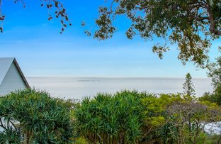 Picture of 4 Baker Court, Point Lookout QLD 4183