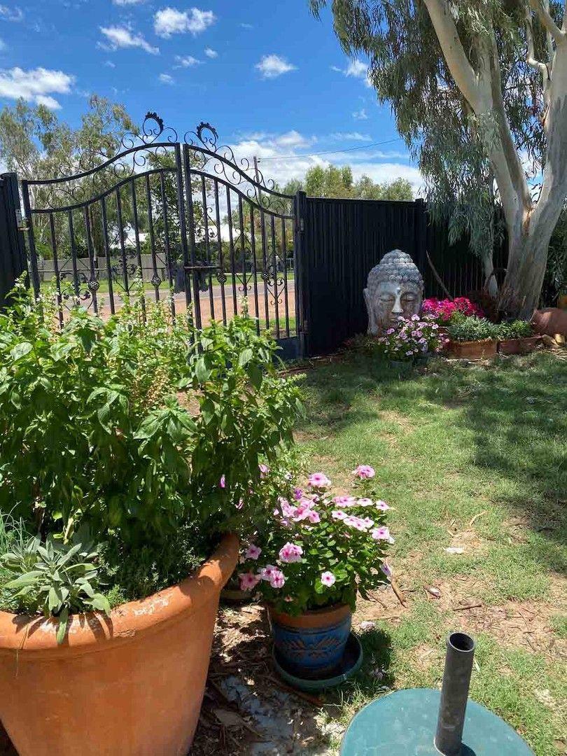 29 Coronation Drive, Blackall QLD 4472, Image 0