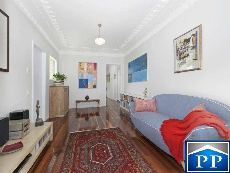 62 Piddington Street, Ashgrove QLD 4060, Image 1