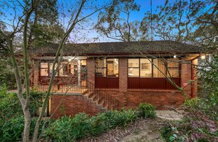 Picture of 2 Kallang Parade, Wahroonga NSW 2076