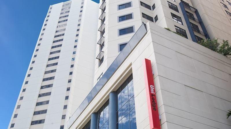 1/108 Margaret Street, Brisbane City QLD 4000, Image 0