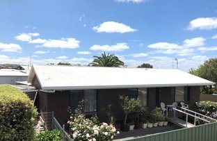 Picture of 36 Marine Ave, Port Lincoln SA 5606