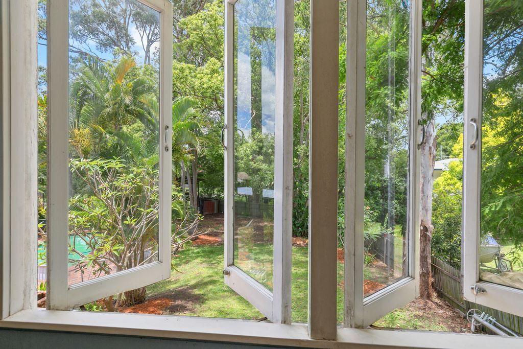 24 Moorbell Street, Tarragindi QLD 4121, Image 1