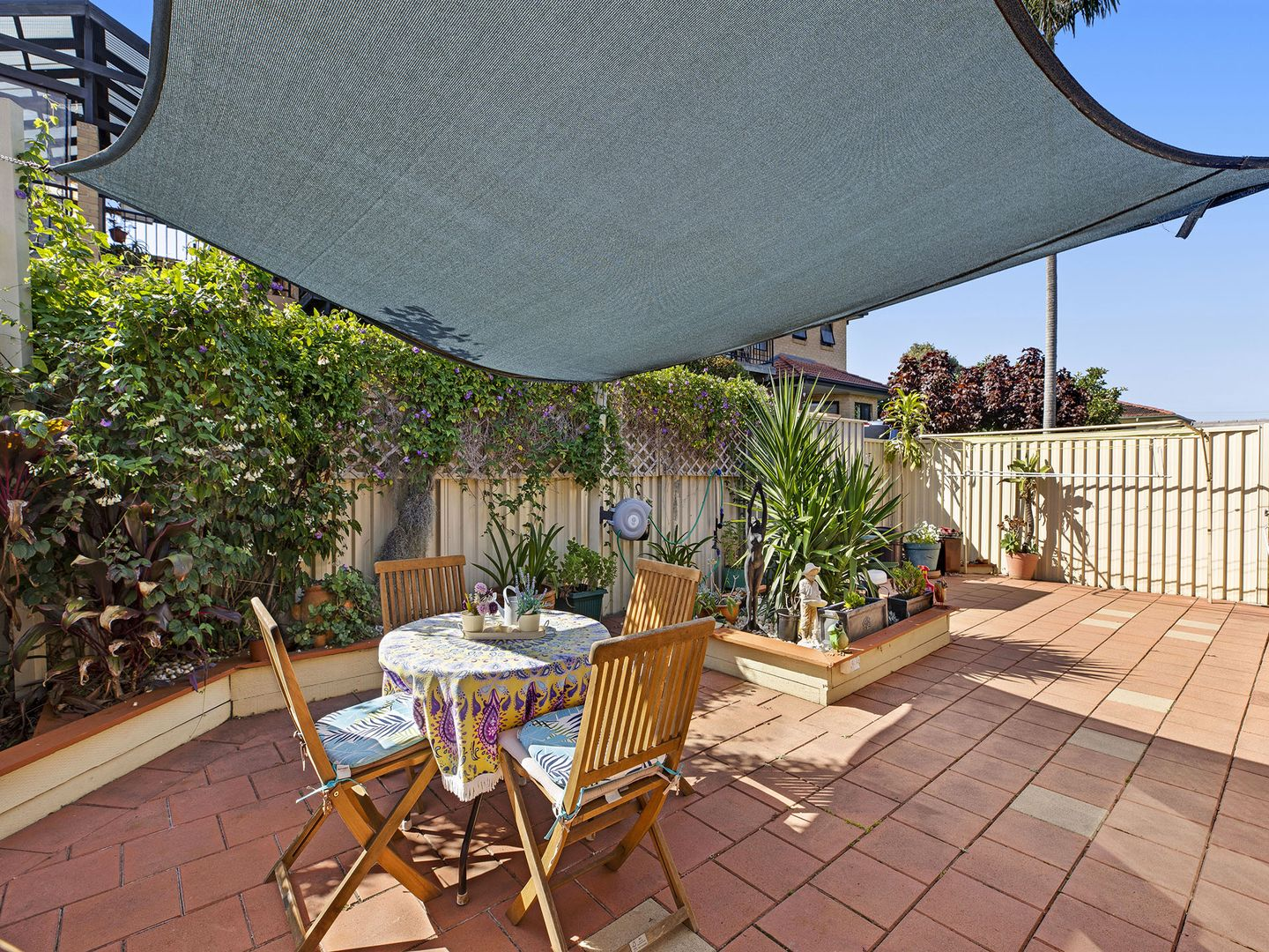 2/29-31 Thompson  Street, Long Jetty NSW 2261, Image 0