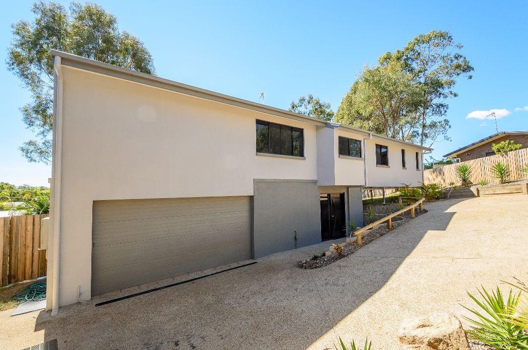 3A & 3B Tryon Street, Clinton QLD 4680, Image 2