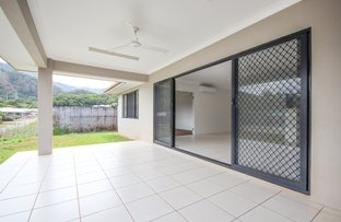 Picture of 56 Sunbird Drive, Woree QLD 4868