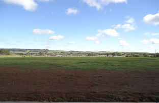 Picture of Lot 59 Prell Street, Crookwell NSW 2583