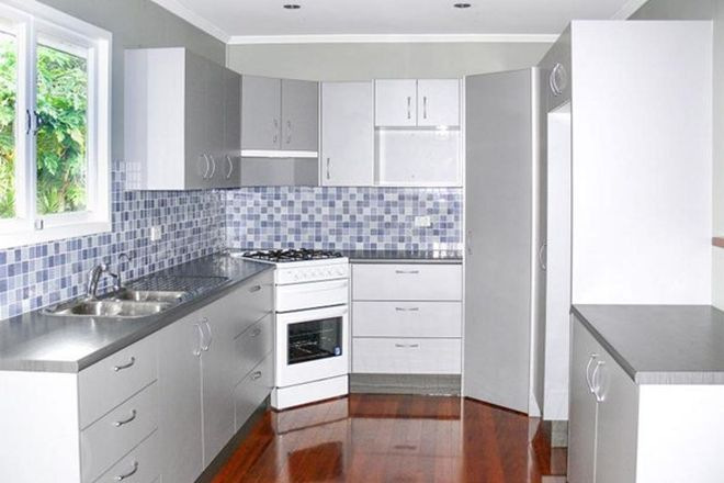 Picture of 15 Kendrey, STAFFORD HEIGHTS QLD 4053