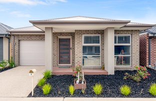 Picture of 5 Sturt Court, Officer VIC 3809