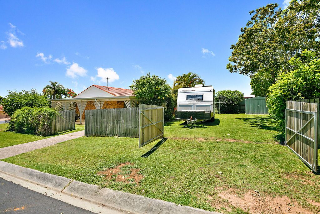 30 Albicore Drive, Thornlands QLD 4164, Image 0