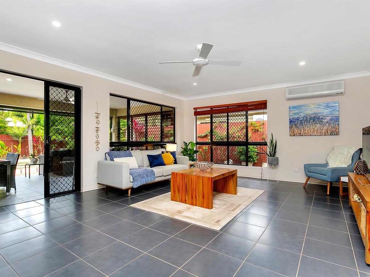 9 Tydeman Crescent, Clifton Beach QLD 4879, Image 1