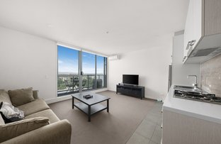 Picture of 407/8 Martin Street, Heidelberg VIC 3084