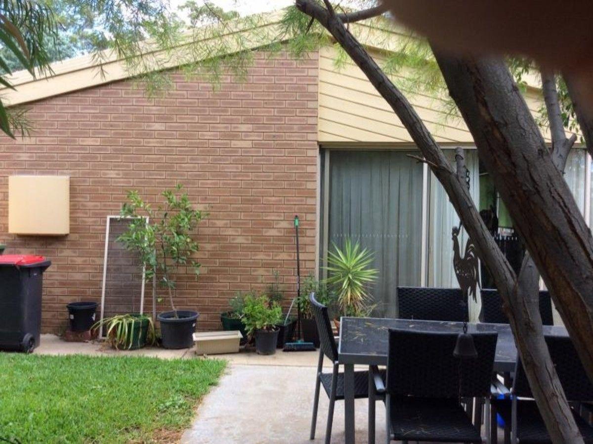 4/8 YARREIN Street, Barham NSW 2732, Image 0