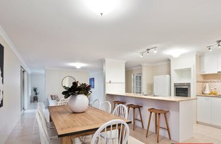 Picture of 35B Fitzroy Road, Rivervale WA 6103
