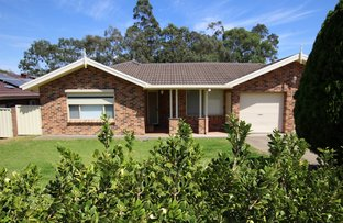 Picture of 15 Cypress Place, Muswellbrook NSW 2333